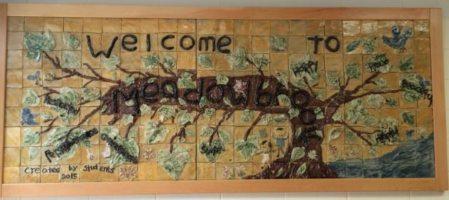 Meadowbrook student mural_jpg