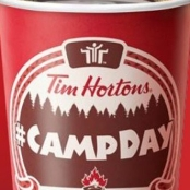 Tims-Camp-Day-2018-MAIN_New-1024x576